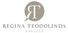Regina Teodolinda Estates - Partner di ApeRegina